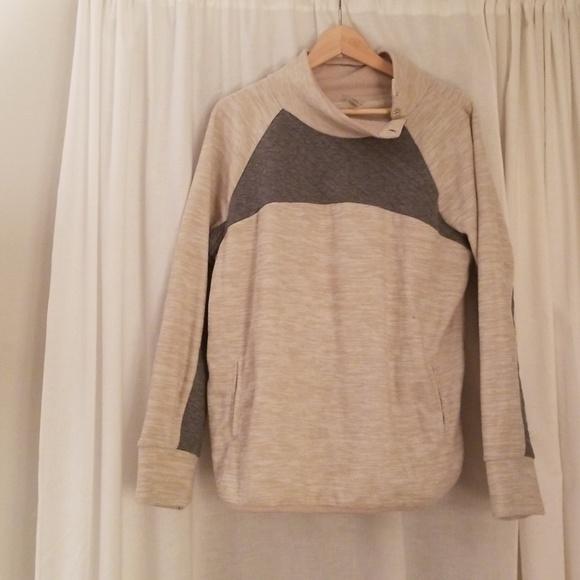 46412ae24 St. John s Bay Sweaters